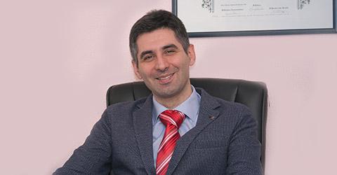 Dott. Giorgio Ioimo